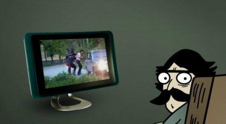 МВД Казахстана мониторит видеоролики с кражей невест