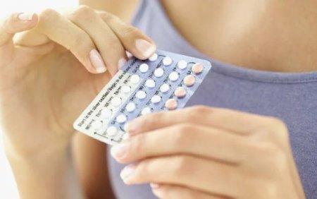 Казахстанки делают аборты из-за нехватки денег на контрацептивы