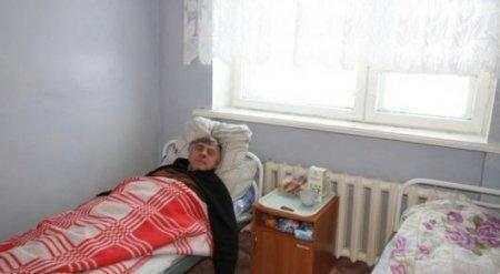 """Для выяснения причин """"сонной болезни"""" в Калачах следовало привлечь иностранцев - Назарбаев"""