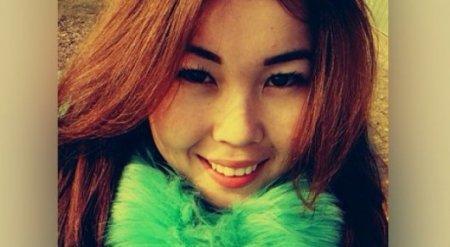 Казахстанка осуждена на пожизненное заключение в Китае за перевозку наркотиков