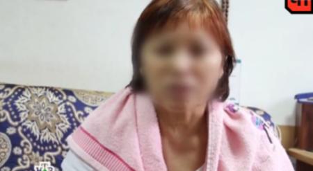 В России арестовали похитителей гражданки Казахстана