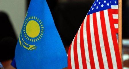 Посольство и консульство США приостановили выдачу виз из-за техсбоя