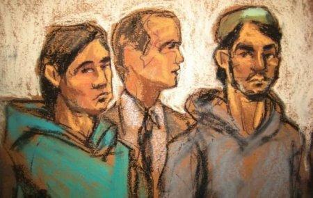 Уроженца Казахстана обвинили в США в планировании убийства Обамы