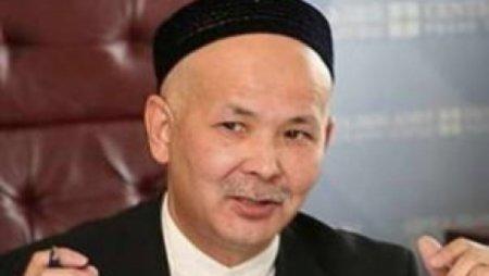 СМК просит в дни Рамазана в стране ввести сокращённый рабочий день