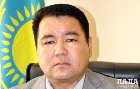 В Актау возбуждены уголовные дела в отношении двух бывших руководителей городского отдела образования