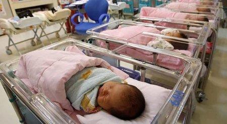 Казахстанка рассказала, как она «купила» ребенка в шымкентском роддоме