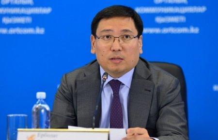 Казахстан ждет перезагрузка системы госслужбы