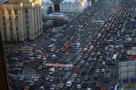 Какими видят казахстанцы города из других областей