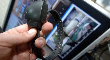 На внедрение электронных браслетов для осужденных потребуется 70 миллиардов тенге
