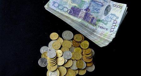 БРК согласовал заявки на льготные автокредиты на сумму более 11 млрд тенге