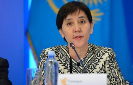 Шахтеры и металлурги смогут выйти на пенсию в 50 лет в Казахстане