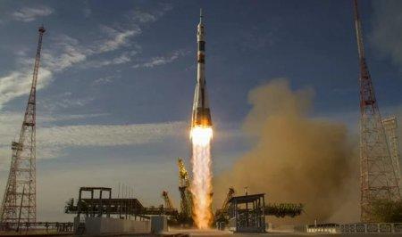 Запуски ракет с «Байконура» вызывают потопы и засуху в Казахстане
