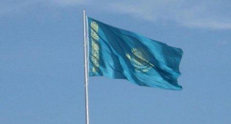 Казахстан введет безвизовый режим для стран ОЭСР до 2017 года - МИД