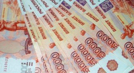 Казахстанцы потратили в России более 150 миллиардов рублей за полгода