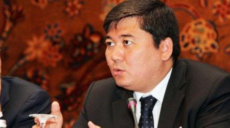 У казахстанских банков нет тенге