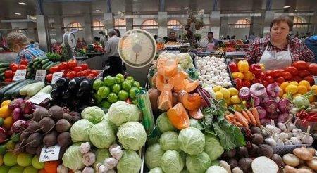 После вступления Казахстана в ВТО ввозные пошлины на сельхозтовары снизятся более чем в 2 раза