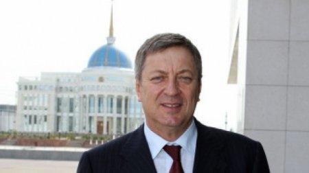 В Казахстане изменится схема формирования тарифов на электричество