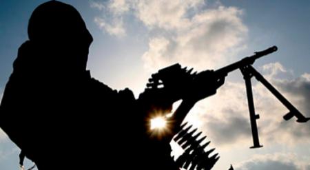 Масимов обеспокоен распространением призывов к вооруженному джихаду через Facebook и WhatsApp