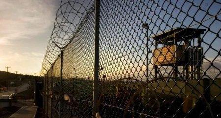 Сколько высокопоставленных чиновников отбывают срок в казахстанских тюрьмах