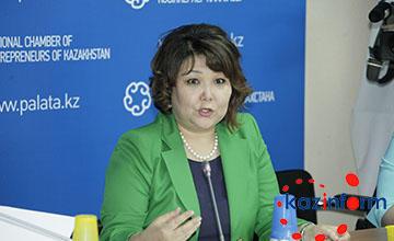 Вступление Казахстана в ВТО снизит стоимость сотовой связи