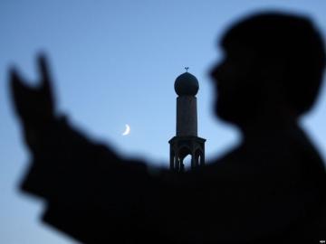 Мечети Казахстана упрекнули в неуважении