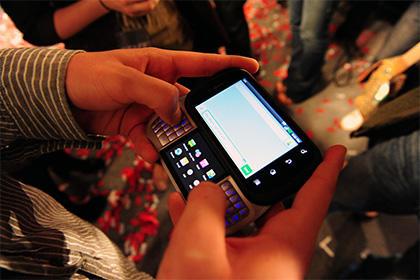 ФБР попросит доступ к WhatsApp