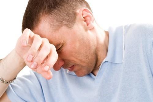 Как победить артроз и артрит?
