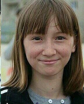 В Актау пропала 13-летняя девочка