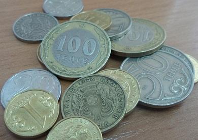 Пенсии казахстанцев используются для оздоровления банков