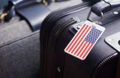 Власти США на 10 лет увеличат срок действия виз для казахстанцев