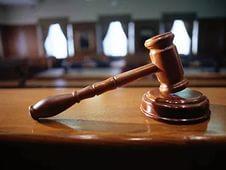 В РК кандидатом в судьи смогут быть лица не моложе 30 лет
