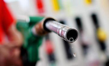 В Казахстане не прогнозируют повышения цен на бензин и дизтопливо