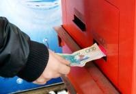 Абоненты Kcell могут не оплачивать кредитный баланс — юрист