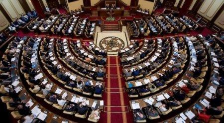 Назарбаев: Передача президентских полномочий правительству и парламенту требует времени