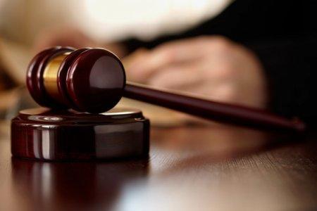 Пожизненное содержание судей не будет облагаться налогом