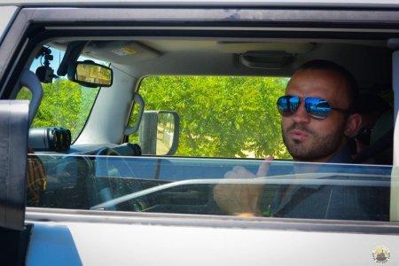 Открывая Мангистау: Султан Епе