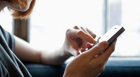 Мобильное приложение для борьбы с суицидом разрабатывают в Казахстане