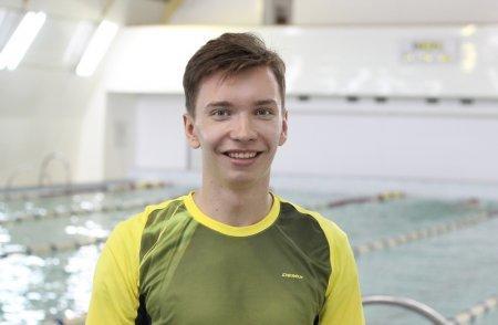 Аквааэробика - гимнастика на воде