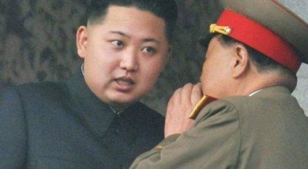 Сбежавший ученый рассказал о жутких опытах над людьми в Северной Корее