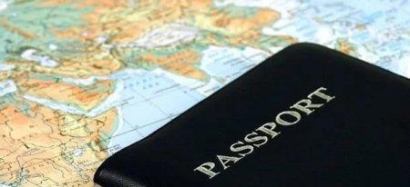 Визы других стран для граждан РК: нюансы и советы для их получения