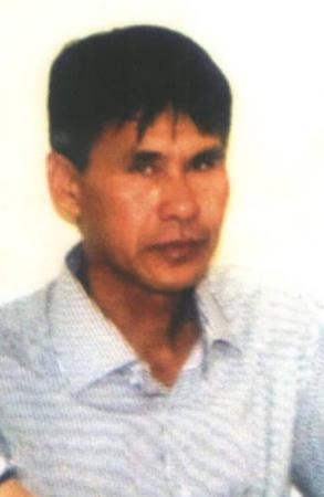 Полиция Актау продолжает розыск без вести пропавшего 44-летнего мужчины