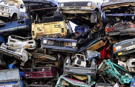 Автомобили в Казахстане станут ещё дороже?