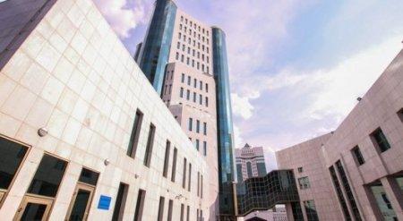 Доходностью и сохранностью пенсионных отчислений в ЕНПФ обеспокоены казахстанские депутаты