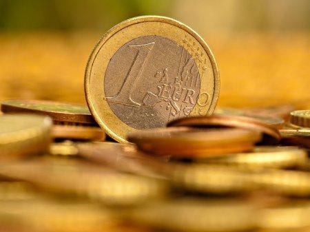 Что можно купить в Европе за 1 евро