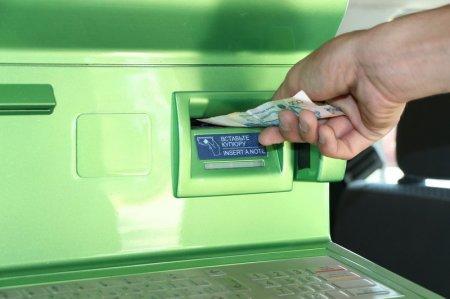 Данияр Азимов: Для удобства актауских водителей-должников установлен передвижной платежный терминал