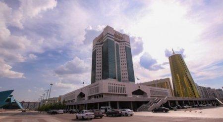 Экстренное совещание проведено в Правительстве в связи с массовой дракой в ВКО