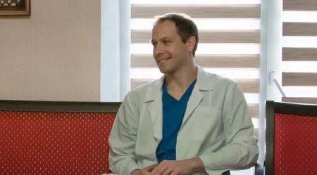 Доктор из Германии шокирован казахстанской медициной