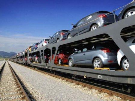 Повышения цен на авто из-за лицензирования не будет