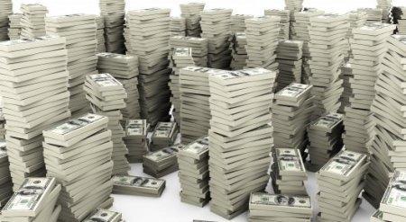 Кредиты в долларах опасны - глава Казкома