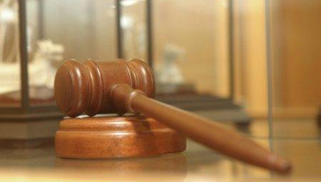Суд в Вене оправдал одного фигуранта дела Рахата Алиева